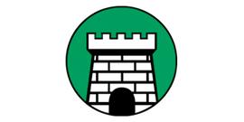 Kooperationen Logo Burgring AG Immobilien