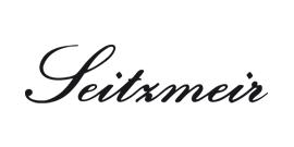 Kooperationen Logo Seitzmeir